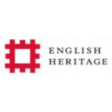 English Heritage Membership Discount Codes