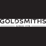 Goldsmiths Discount Codes