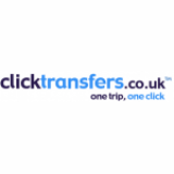 Click Transfers Discount Codes