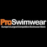 Proswimwear Discount Codes