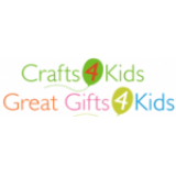 Crafts4Kids Discount Codes
