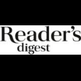 Reader's Digest Discount Codes