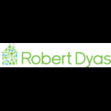 Robert Dyas Discount Codes