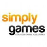 Simply Games Discount Codes