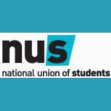 NUS Discount Codes