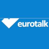 EuroTalk Discount Codes