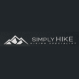 Simply Hike Discount Codes