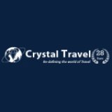 Crystal Travel Discount Codes