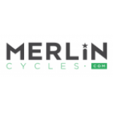 Merlin Cycles Discount Codes