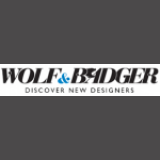 Wolf & Badger Discount Codes