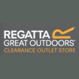 Regatta Outlet Discount Codes