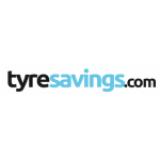 Tyre Savings Discount Codes