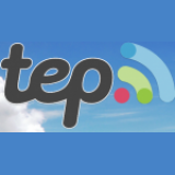 Tep Wireless Discount Codes