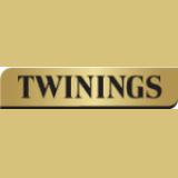 Twinings Teashop Discount Codes