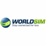 WorldSIM Discount Codes