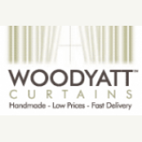 Woodyatt Curtains Discount Codes