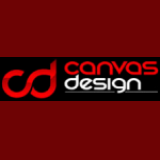 Canvas Design Discount Codes