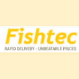 Fishtec Discount Codes