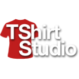 TShirt Studio Discount Codes