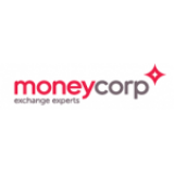 Moneycorp Discount Codes