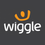 Wiggle Discount Codes