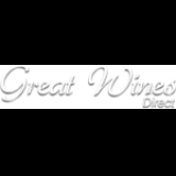 Great wines direct Discount Codes