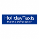 Holiday Taxis Discount Codes
