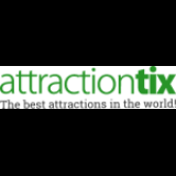 AttractionTix Discount Codes