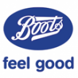 Boots Discount Codes