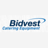 Bidvest Catering Equipment Discount Codes