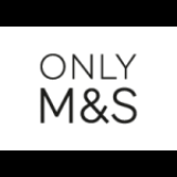 Marks & Spencer Discount Codes