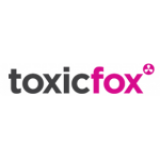 Toxic Fox Discount Codes