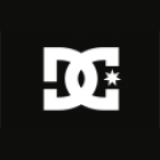 DC Shoes Discount Codes