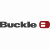 Buckle Discount Codes