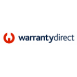 Warranty Direct Discount Codes