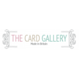 The Card Gallery Discount Codes
