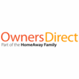 Owners Direct Discount Codes