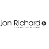 Jon Richard Discount Codes