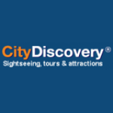 City Discovery Discount Codes