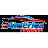 America Car Rental Discount Codes