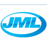 JML Discount Codes