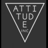 Attitude Inc Discount Codes