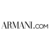 Emporio Armani Discount Codes