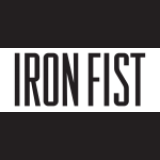 Iron Fist Discount Codes