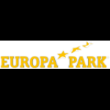 Europa-Park Discount Codes