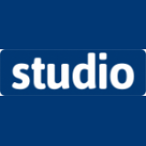 Studio Discount Codes