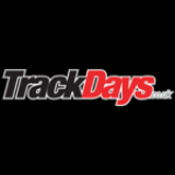 Track Days Discount Codes