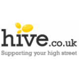 Hive Discount Codes