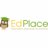 Edplace Discount Codes