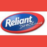 Reliant Direct Discount Codes